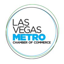 North Las Vegas Chamber of Commerce